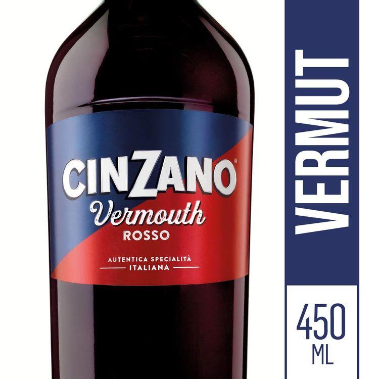 Vermouth-Cinzano-Rosso-450-Ml-1-44053