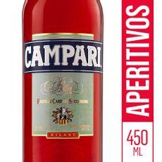 Aperitivo-Campari-450-Ml-1-46547