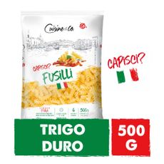 Fussilli-C-co-500-Gr-1-165723