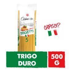 Spaguetti-C-co-500-Gr-1-165819