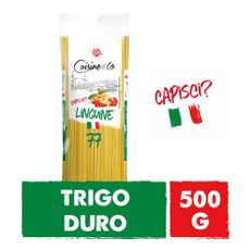 Linguine-C-co-500-Gr-1-165823