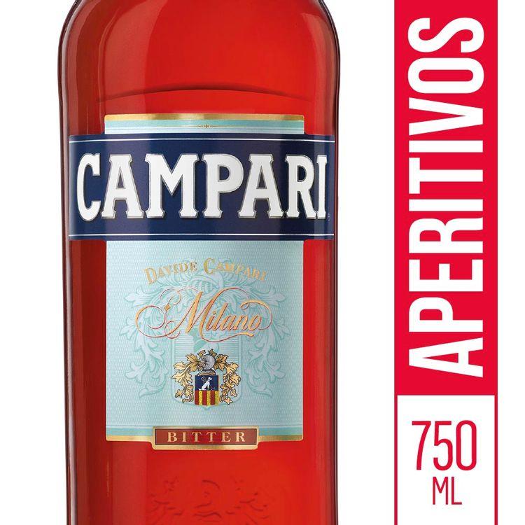 Aperitivo-Campari-750-Ml-1-236646