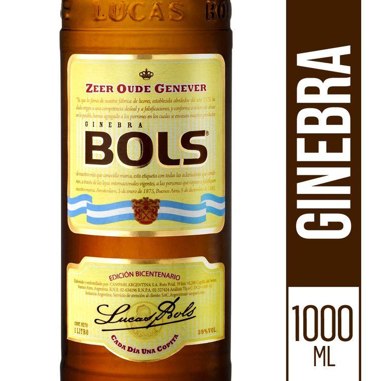 Ginebra-Bols-1-L-1-236668