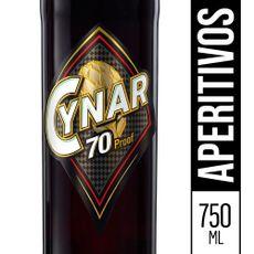 Aperitivo-Cynar-750-Cc-1-236670