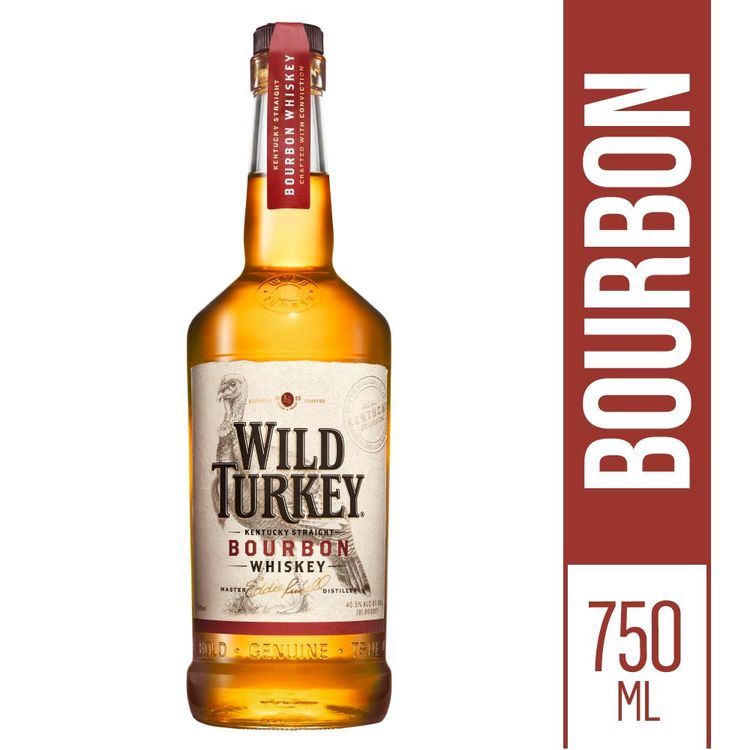 Whisky-Wild-Turkey-750-Ml-1-236861