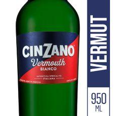 Vermouth-Cinzano-Bianco-950-Ml-1-238919