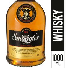 Whisky-Old-Smuggler-1-L-1-244738