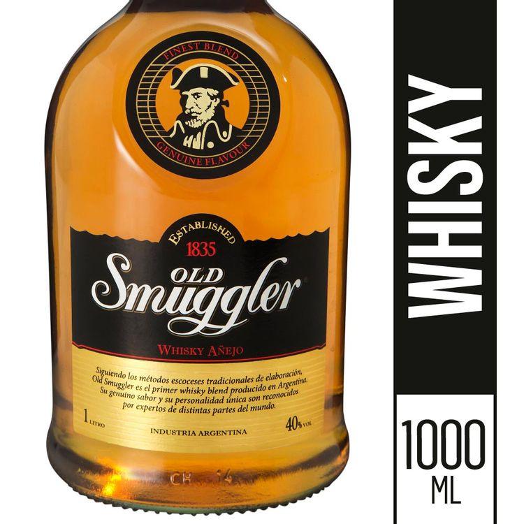 Whisky-Old-Smuggler-1-L-1-244738