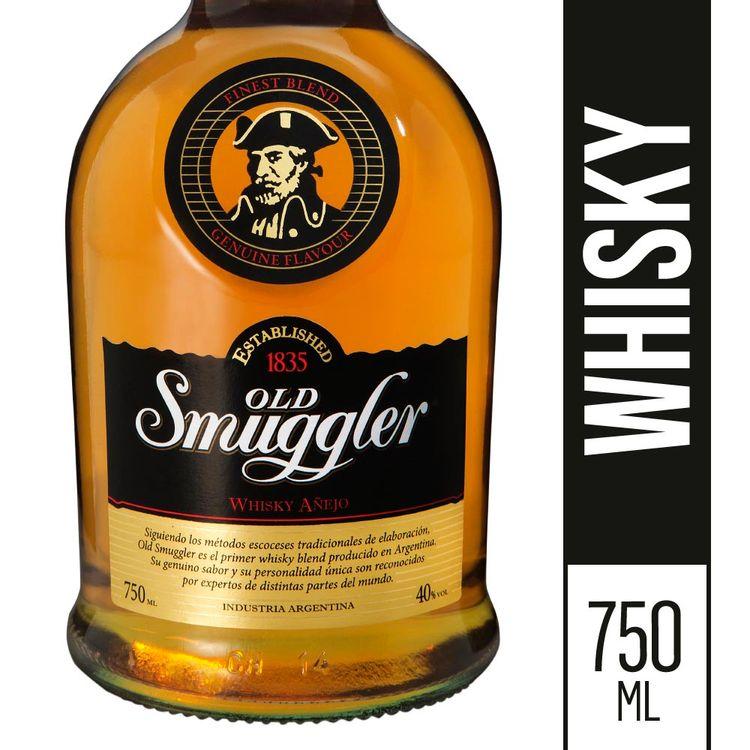 Whisky-Old-Smuggler-750-Ml-1-244739