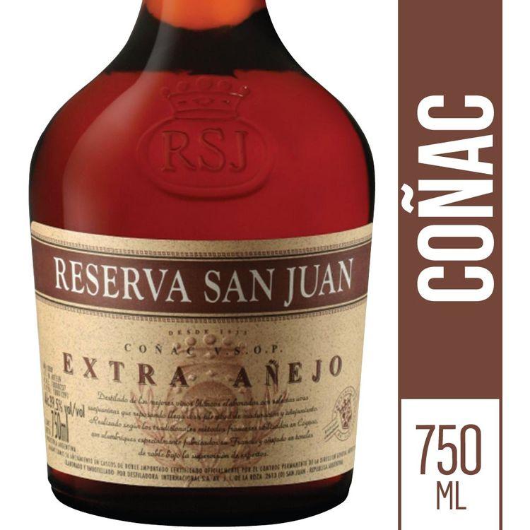 Cognac-Reserva-San-Juan-700-Ml-1-248049