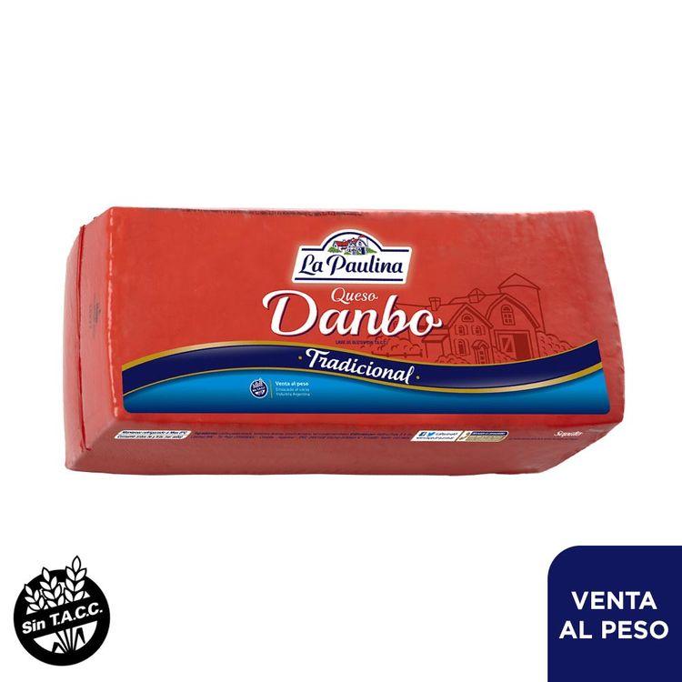 Queso-Barra-La-Paulina-Feteado-1-Kg-1-248693