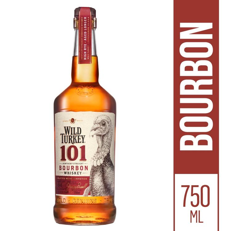 Whisky-Wild-Turkey-101-Bourbon-750-Cc-1-273081