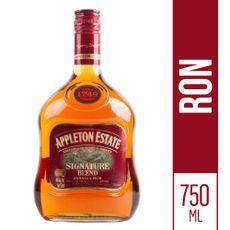 Ron-Appleton-Signature-750-Cc-1-273100