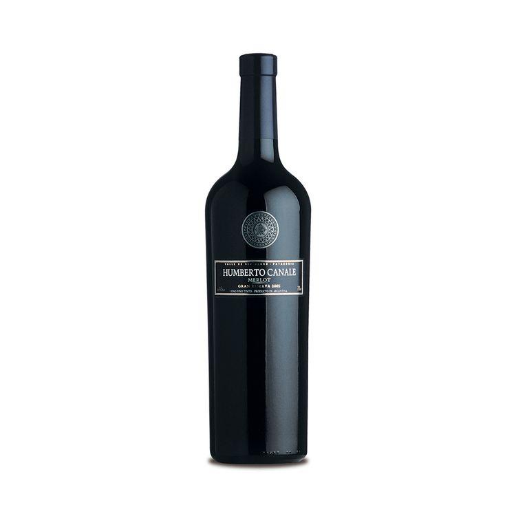 Vino-Humberto-Canale-Gran-Reserva-Merlot-750-Ml-1-804092