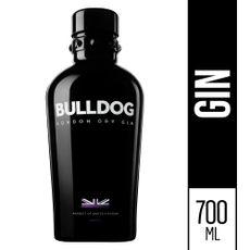 Bulldog-Gin-700-Ml-1-841600