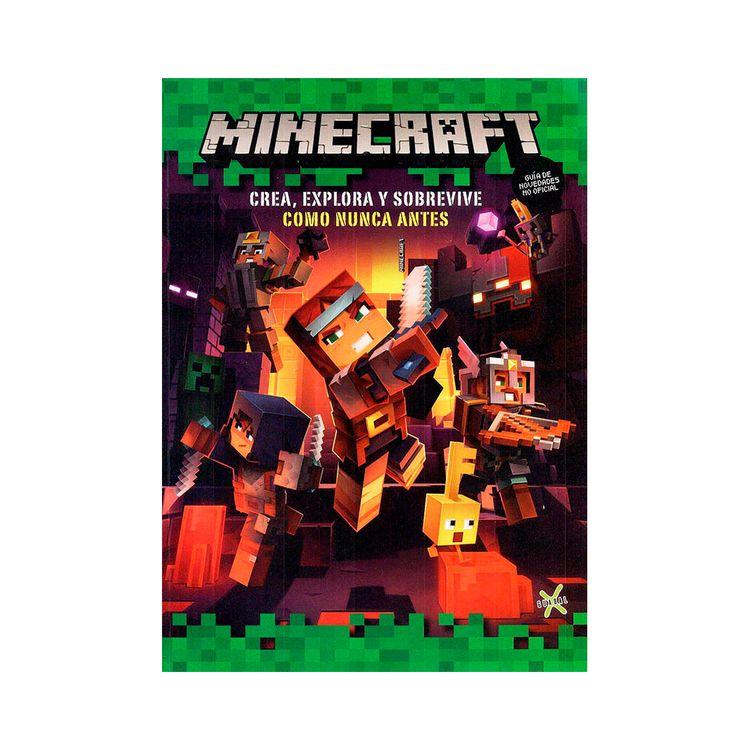 Minecraft-crea-Explora-Y-Sobrevivie-1-844458