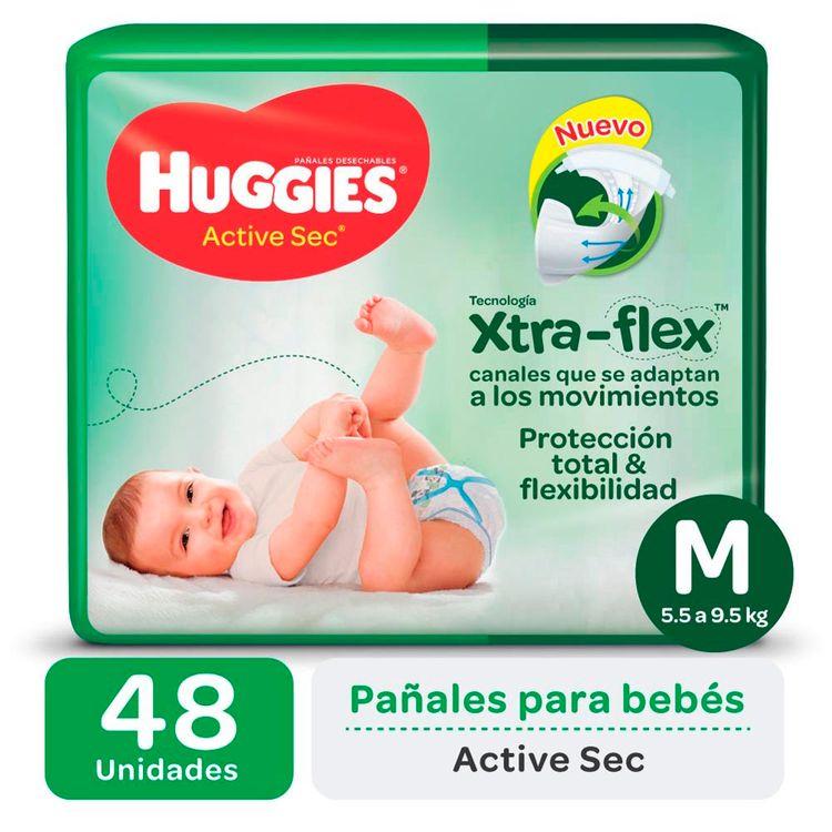 Pa-ales-Huggies-Actsec-M-48-U-1-848216