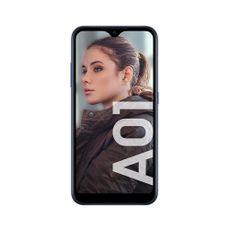 Celular-Samsung-Galaxy-A01-Azul-1-850030