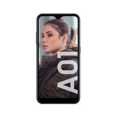 Celular-Samsung-Galaxy-A01-Negro-1-850031