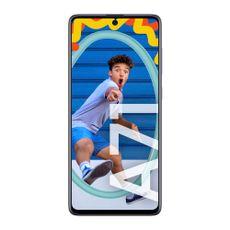 Celular-Samsung-Galaxy-A71-Negro-1-850033