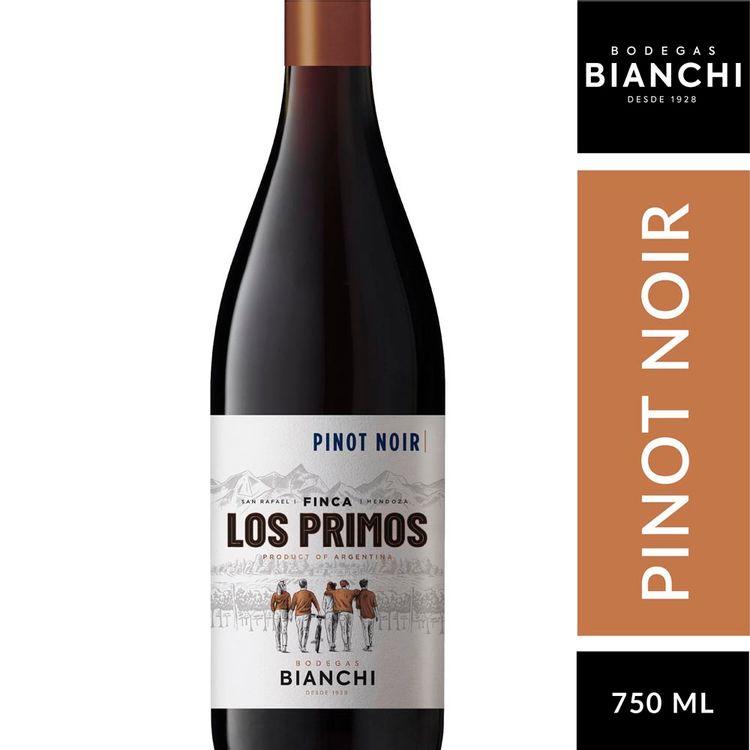 Vino-Finca-Los-Primos-Pinot-Noir-Bot750-1-852461