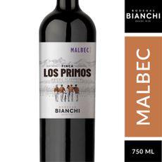 Vino-Finca-Los-Primos-Malbec-Bot750-1-852465