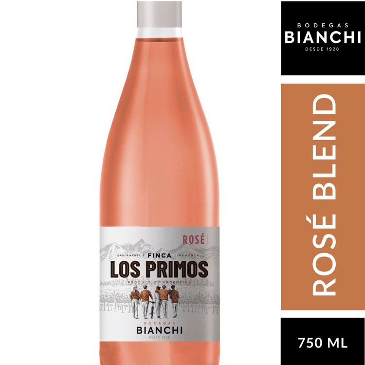 Vino-Finca-Los-Primos-Rose-Blend750-1-852466