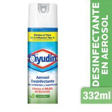 Ayudin-Desinfectante-Aerosol-Matinal-332ml-1-853412