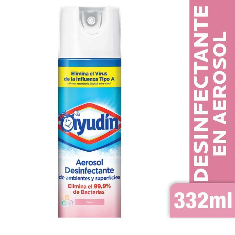 Ayudin-Desinfectante-Aerosol-Bebe-332ml-1-853418
