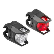 Set-De-Luces-Led-Hunter-M-wave-Blanco-Y-Rojo-1-853589