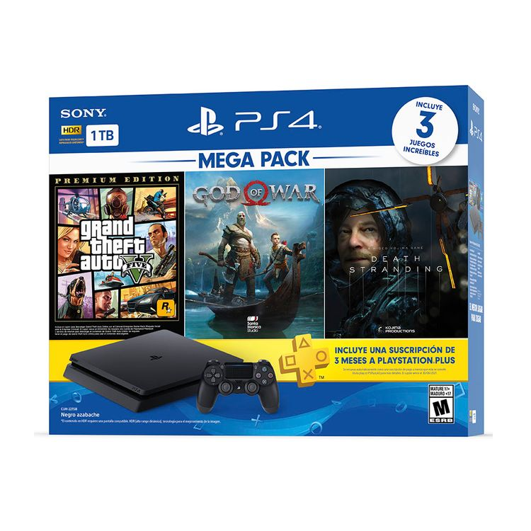 Ps4-1tb-Sony-Mega-Pack-13-1-853670
