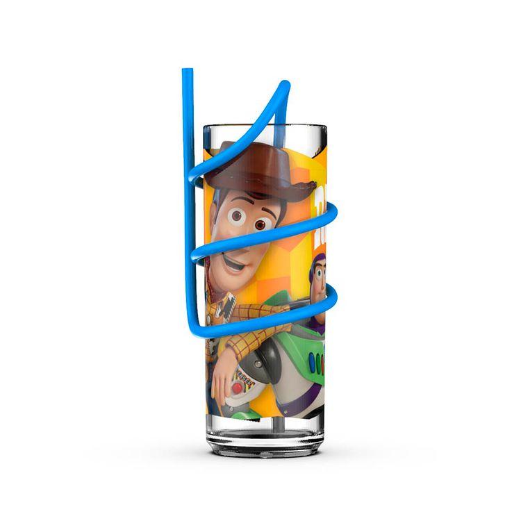 Vaso-C-Sorbete-Plastico-400-Cc-Toy-Stor-1-853702