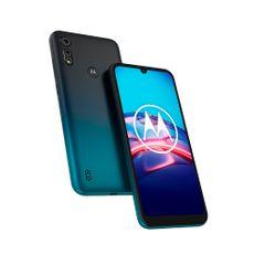 Celular-Motorola-Moto-E6s-4gb-64gb-Azul-1-853712