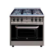 Cocina-Morelli-Forza-900-1-853721