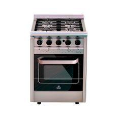 Cocina-Morelli-Forza-600-1-853724