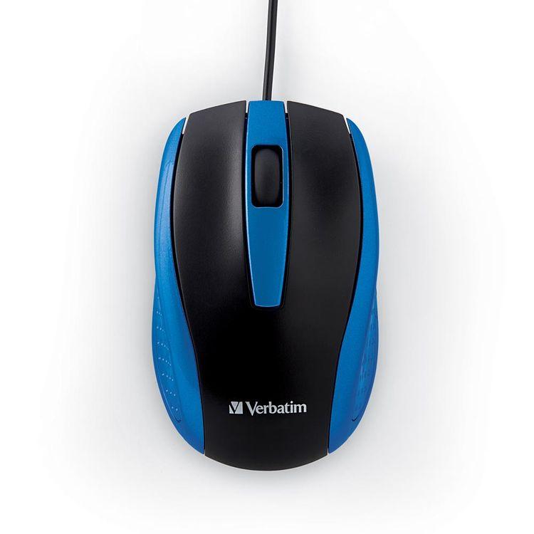 Mouse-ptico-Con-Cable-Verbatim-Azul-99743-1-853754