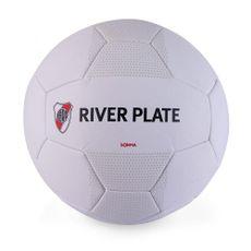 Pelota-N-5-River-1-245988