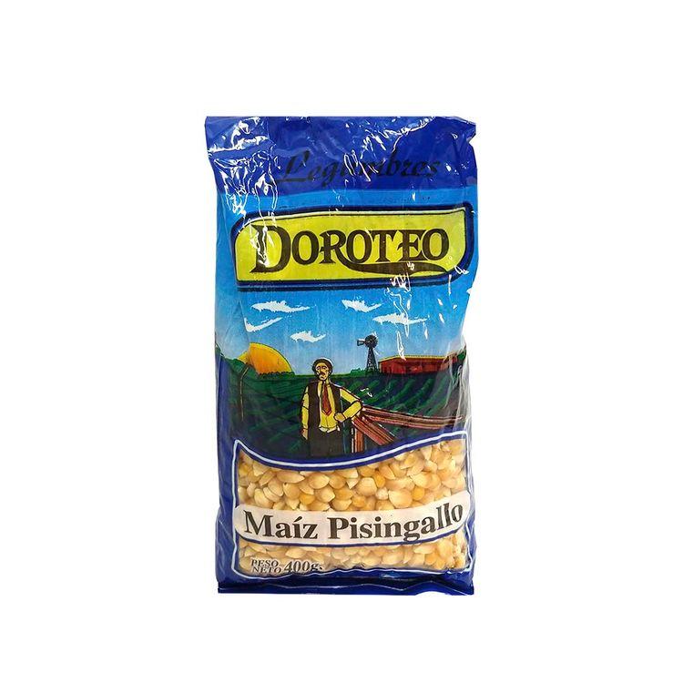 Maiz-Doroteo-Pisingallo-400-Gr-1-849457