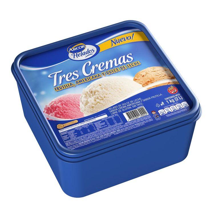Helado-Tres-Cremas-Arcor-1kg-1-853571