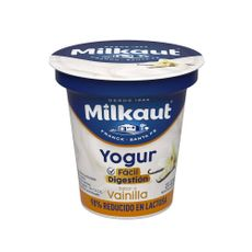 Yog-Ent-Milkaut-Vain-Red-lactosa-125g-1-853595