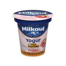 Yog-Ent-Milkaut-Frut-Red-lactosa-125g-1-853604