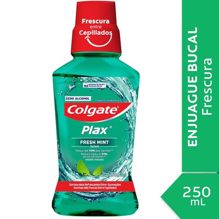 Enjuague-Bucal-Colgate-Plax-Fresh-Mint-250-Ml-1-41063