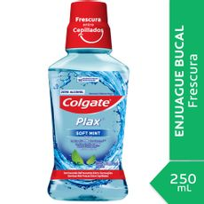Enjuague-Bucal-Colgate-Plax-Soft-Mint-250-Ml-1-129581
