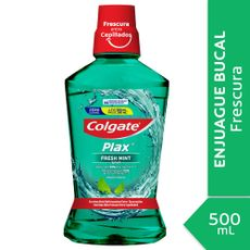 Enjuague-Bucal-Colgate-Plax-Fresh-Mint-500-Ml-Promo-Lleve-500-Ml-Pague-350-Ml-1-144508