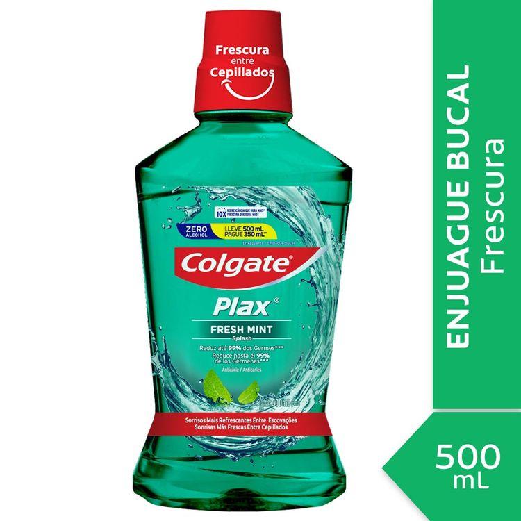 Enjuague-Bucal-Colgate-Plax-Fresh-Mint-500-Ml-Promo-Lleve-500-Ml-Pague-350-Ml-1-144508