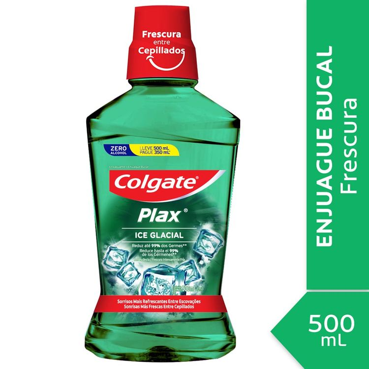 Enjuague-Bucal-Colgate-Plax-Ice-Glacial-500-Ml-Promo-Lleve-500-Ml-Pague-350-Ml-1-238903