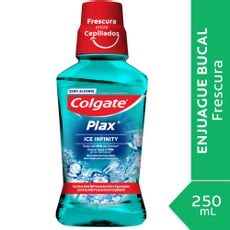 Enjuague-Bucal-Colgate-Plax-Ice-Infinity-250-Ml-1-338234