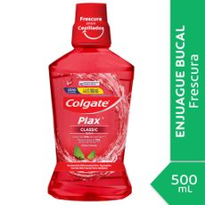 Enjuague-Bucal-Colgate-Plax-Classic-500-Ml-Promo-Lleve-500-Ml-Pague-350-Ml-1-338259