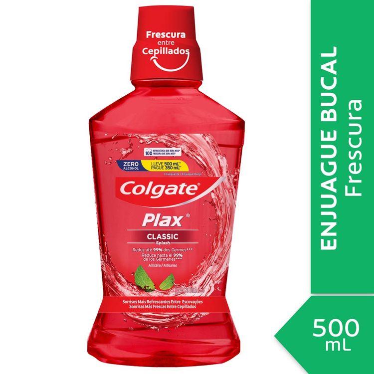 Enjuague-Bucal-Colgate-Plax-Classic-500-Ml-Promo-Lleve-500-Ml-Pague-350-Ml-1-338259