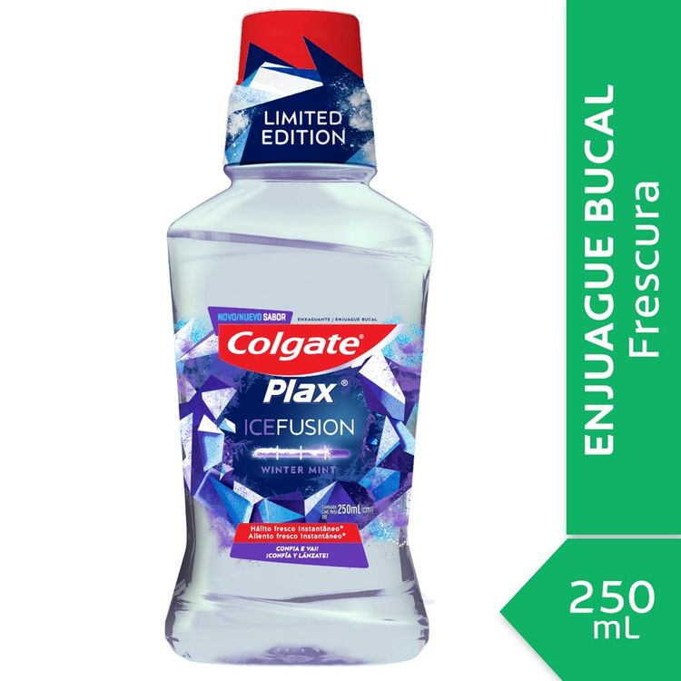 Enjuague-Bucal-Colgate-Plax-Ice-Fusion-250-Ml-1-773175